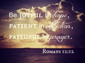joyful-in-hope-bible-quote