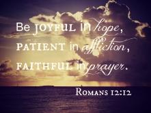 joyful-in-hope-bible-quote