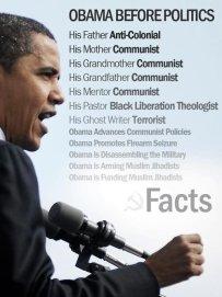 obama-facts1.jpg