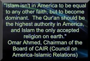 IslamInAmericaCAIR