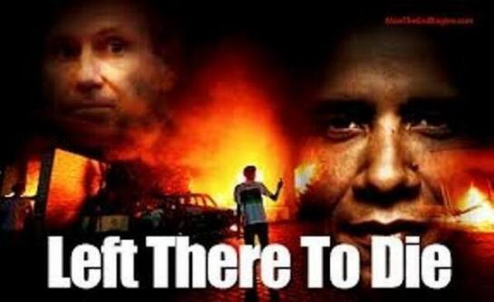 http://thecentralkentuckypatriot.files.wordpress.com/2013/10/left-to-die-benghazi.jpg?w=545&h=333