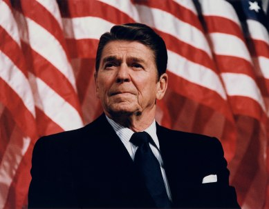 Ronald-Reagan-SC