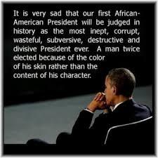 ObamaElected