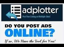 AdPlotterDoYouPostOnlineimages